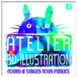 ATELIER BD ILLUSTRATIONc Acid CADRE SLD. ACTIVITE CREATIVE 44@C.G 150x150 - ATELIER BD-ILLUSTRATION(c)